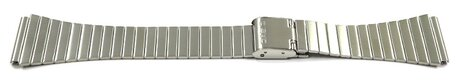 Replacement Watch Strap Bracelet Casio for DBC-611E
