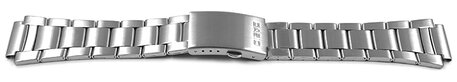 Casio Stainless Steel Watch Strap Bracelet for AE-1200WHD, AE-1200WHD-1A