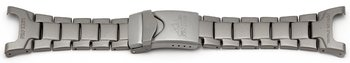 Genuine Casio Titanium Watch Strap /Bracelet Casio for...