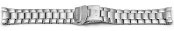 Casio Watch Strap Bracelet Casio for EF-532D-1,...