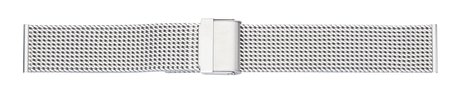 Stainless Steel Mesh Watch Strap suitable for 39LSSB