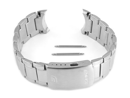 Casio Stainless Steel Watch Strap Bracelet for EFR-526D