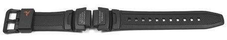 SGW-1000-1, SGW-1000 - Genuine Casio Replacement Resin Watch Strap