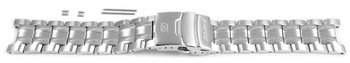CASIO Stainless Steel Watch strap EF-535D-7, EF-535D,...