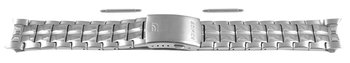 Stainless Steel Watch Strap Bracelet Casio for EFR-547D