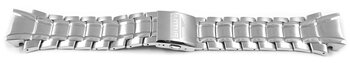 LOTUS Stainless Steel Watch Strap 15752