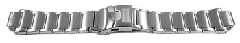 Festina Replacement Stainless Steel Watch Strap F16775...