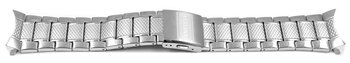 Stainless Steel Bracelet Festina Watch Strap for F16489...