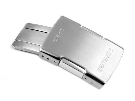 Casio BUCKLE for Titanium Watch Strap LCW-M160TD
