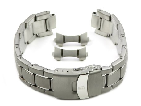 Festina Stainless Steel Watch Bracelet for F16169
