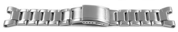 CASIO Stainless Steel Watch Strap GST-W110D