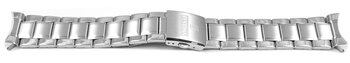 Stainless Steel Bracelet Festina Watch Strap for F16759