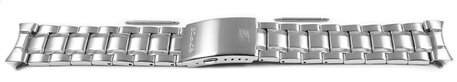 Genuine Casio Stainless Steel Watch Strap Bracelet for EFR-546D, EFR-546D-1AV, EFR-546D-1AVUEF