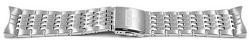 Genuine Festina Stainless Steel Replacement Strap for...