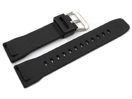 Casio Pro Trek Black-Anthracite Watch Strap PRG-650YBE-3 PRG-650YBE