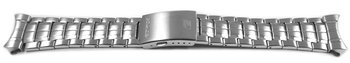 Stainless Steel Watch strap Casio EF-328D EF-328D-1A5V...