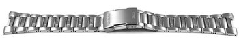 Casio Titanium Watch Strap Bracelet for LCW-M150TD