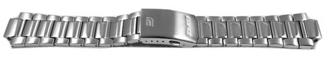 Genuine Casio Metal Strap Replacement for EF-546D EF-546D-1 EF-546D-5
