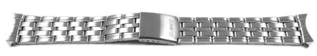 Casio Stainless Steel Watch Strap MTP-1216A MTP-1216A-1B MTP-1216A-2B MTP-1216A-7B