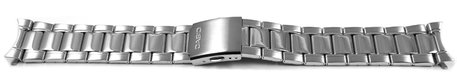 Genuine Casio Stainless Steel Watch Strap MTP-1374D