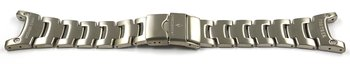 Genuine Casio Titanium Watch Strap for PRG-110T...