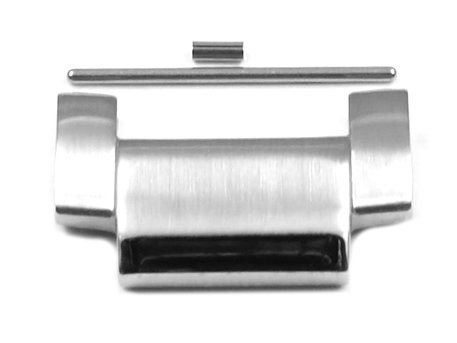 BAND LINK Casio for Stainless Steel Watch Straps EQW-T620RB EQW-T620DB