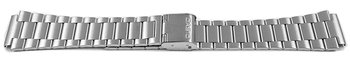 Genuine Casio Stainless Steel Watch Strap / Bracelet for...