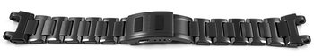 Black Composite Watch Strap Casio for MTG-B1000XBD...
