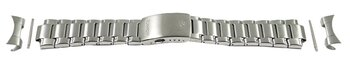 Genuine Casio Replacement Stainless Steel Watch Strap...