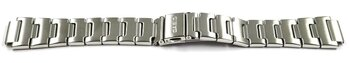 Genuine Casio Stainless Steel Watch Strap LWA-M160D...