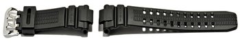 Watch strap Casio f....
