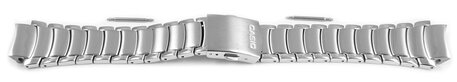 Watch Strap / Link Bracelet Casio for EF-512D, EF-512D-1AV, EF-512D-4AV