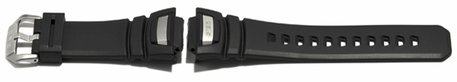 Watch strap Casio for GS-1010,GS-1100,GS-1001,GS-1000J