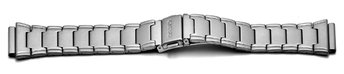 Watch Strap Bracelet Casio for LW-200D, stainless steel