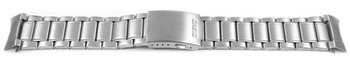 Casio Watch Strap Bracelet for MTD-1064D-1AV, stainless...