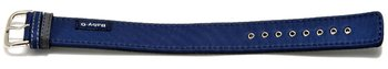 Genuine Casio Replacement Watch Strap for BG-3002V-2A,...