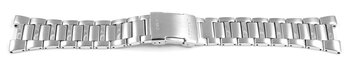 Stainless Steel Watch Strap Bracelet Casio for...