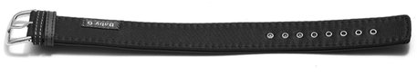 Genuine Casio Replacement Watch Strap for BG-3002V-1ER, BG-3002V, Cloth, black