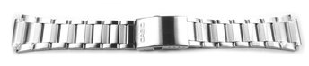 Watch Strap Bracelet Casio for AQ-190WD-1AV, AQ-190WD,...