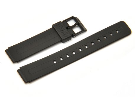 casio-replacement-watch-strap-f-mw-59-mw-60-rubberblack~2.png 0e24d72a9c7