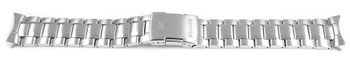 Casio Stainless Steel Watch Strap Bracelet for...