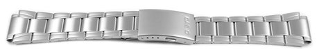 Watch Strap Bracelet Casio for AW-81D, stainless steel
