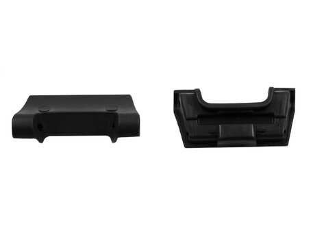 Cover-/Endpieces Casio for metal strap PRG-50T, PRG-60T, PRG-40T