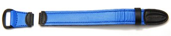 Velcro-Watch strap Casio for LW-200V,...