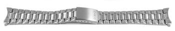 Watch Strap Casio Bracelet for MTP-1141A, stainless steel...