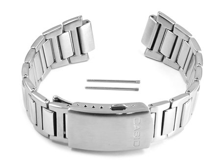 Genuine Casio Replacement Watchstrap / Bracelet for EF-500