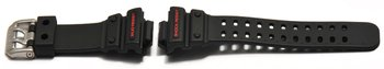 Genuine Casio Replacement Watch strap f. G-Shock GX-56,...