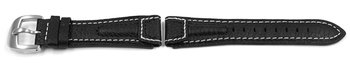 Lotus Watch Strap for 15323/K, 15323/N, 15323/H, 15322 -...